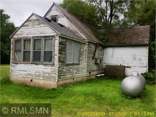 72087 250th Street Property Photo - Dassel, MN real estate listing