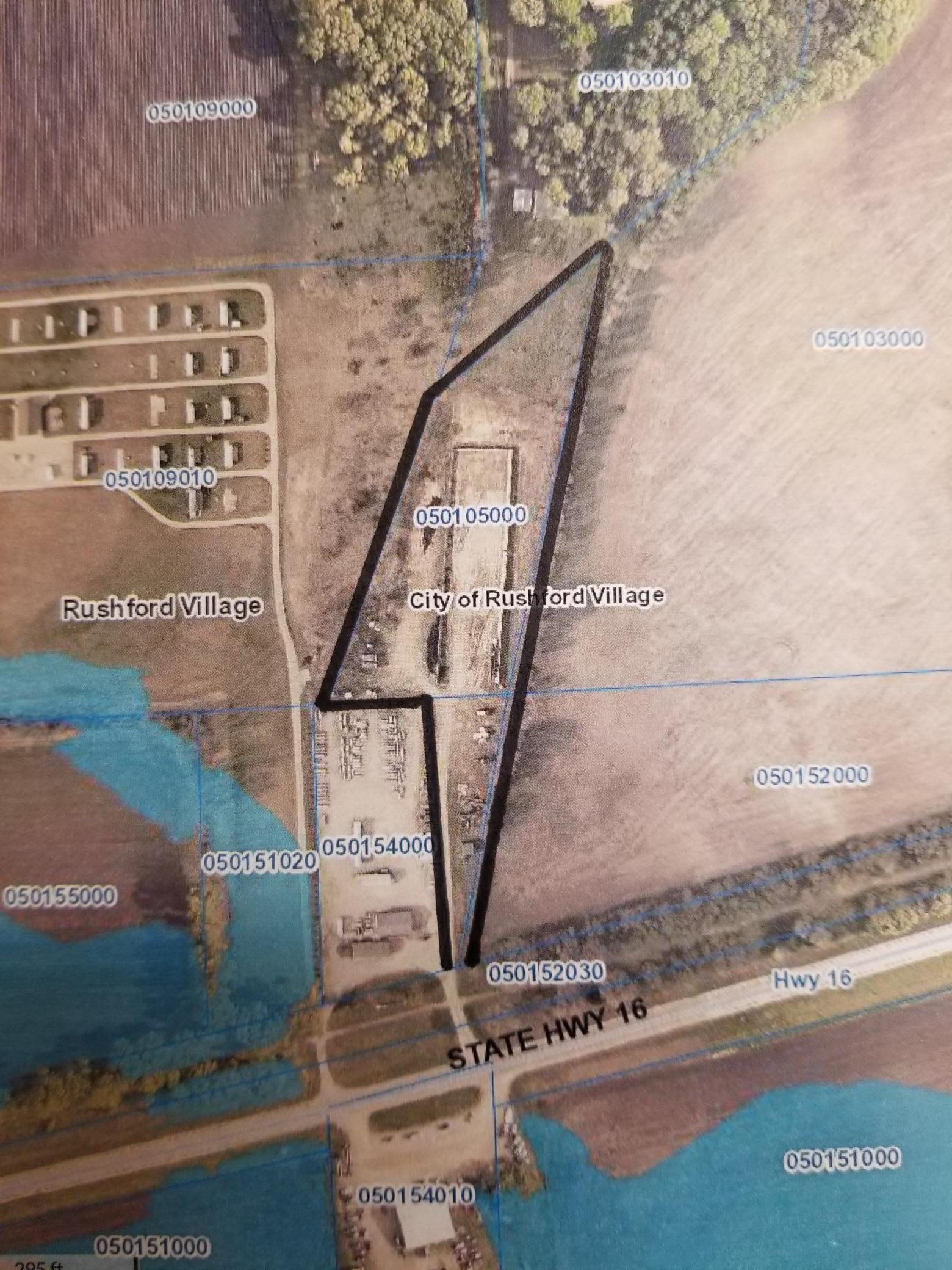 XXX State Hwy 16 Property Photo - Rushford Village, MN real estate listing