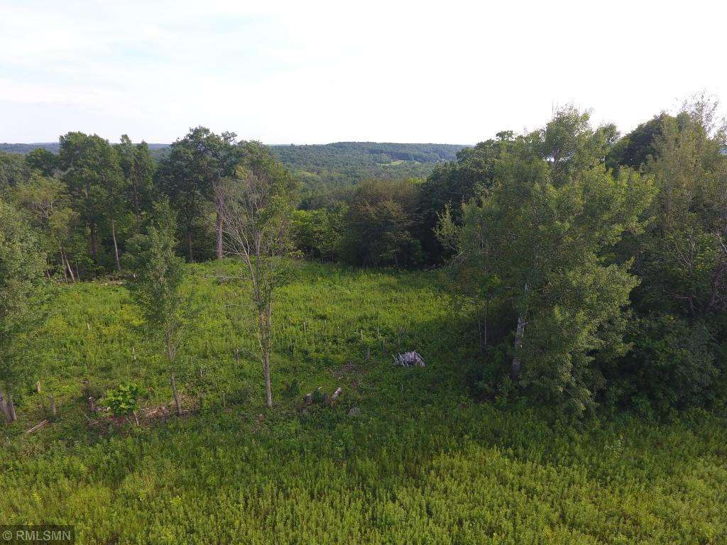 Lot 15 99th Ave Property Photo - Dresser, WI real estate listing