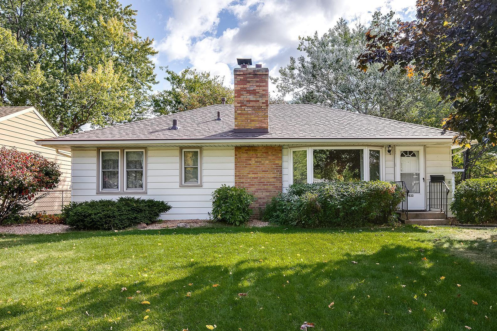 A G Bogen Co Nicollet Ave Add Real Estate Listings Main Image
