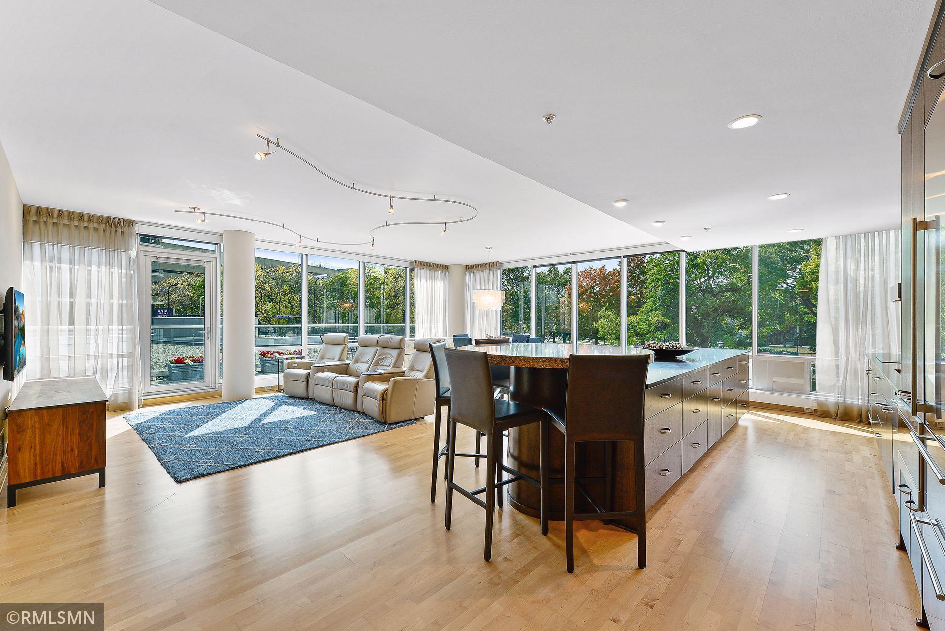 45 University Avenue SE #211 Property Photo - Minneapolis, MN real estate listing