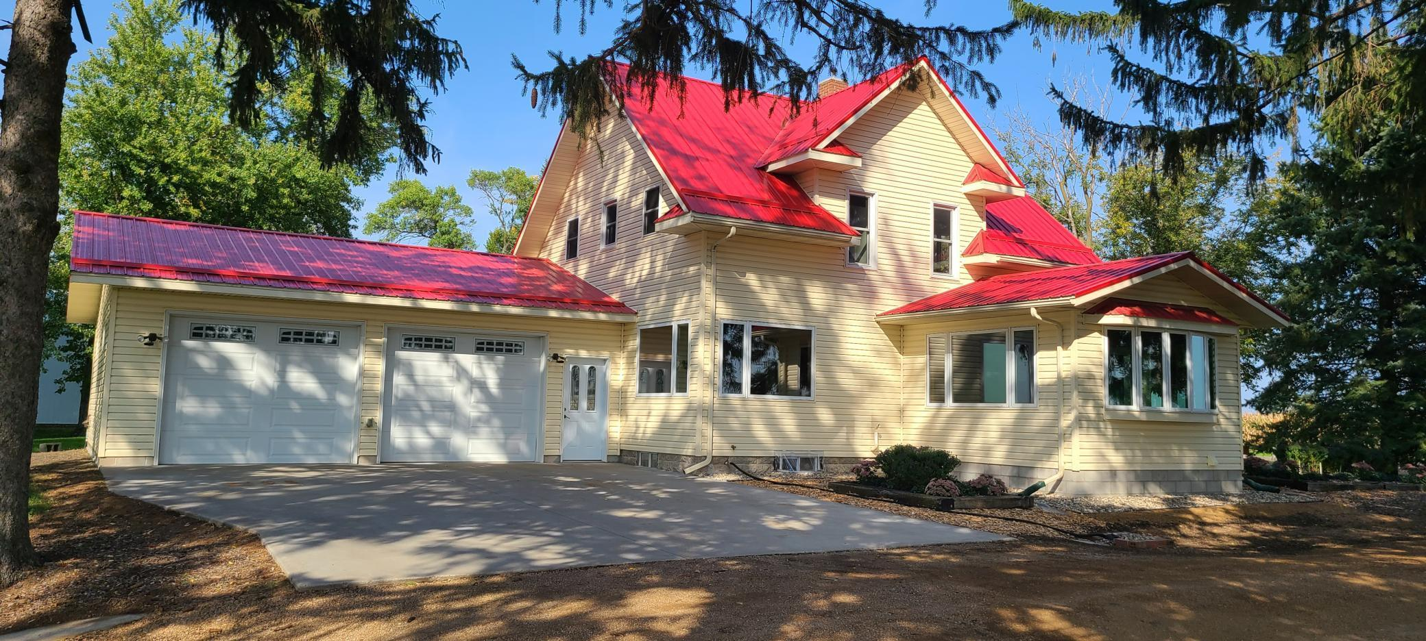 20177 Royal Avenue Property Photo - Morgan, MN real estate listing