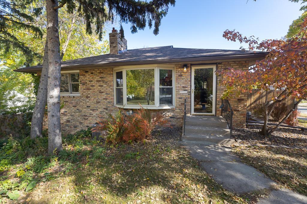 3203 Fillmore Street NE Property Photo - Minneapolis, MN real estate listing