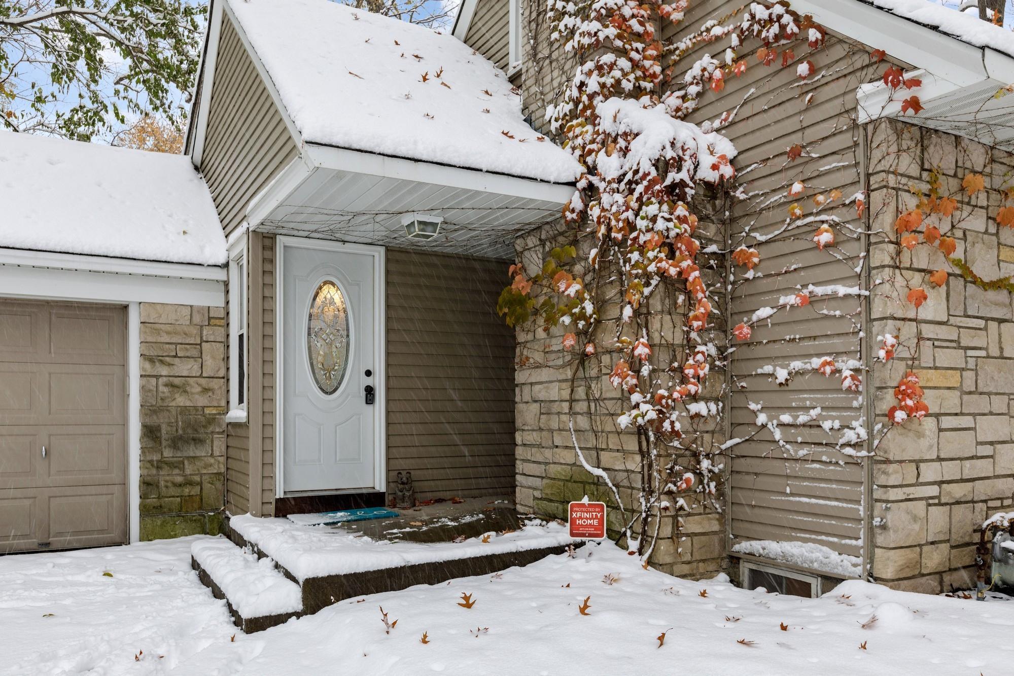Auditors Sub 334 Real Estate Listings Main Image