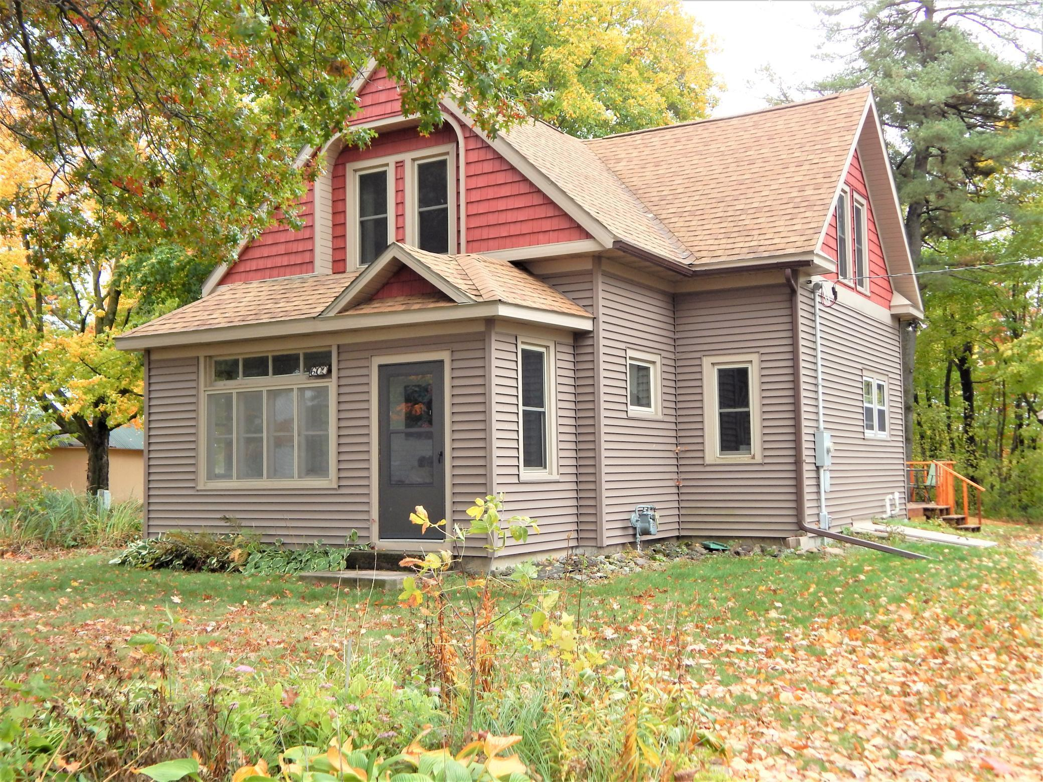 600 E Butternut Avenue Property Photo