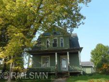 201 5th Street N Property Photo - Grove City, MN real estate listing