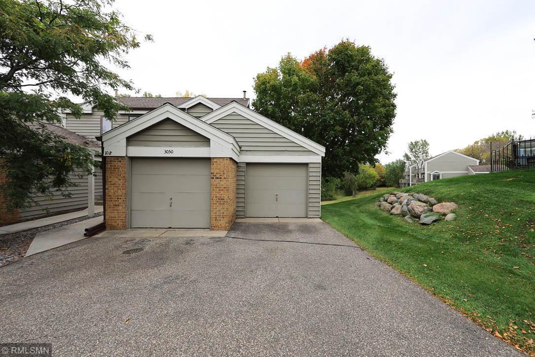 3050 Shields Drive #108 Property Photo - Eagan, MN real estate listing