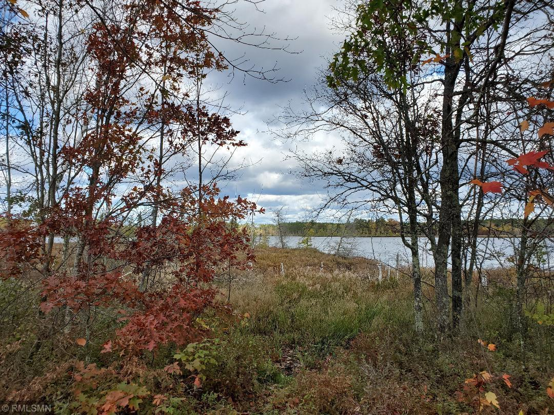 XXX Chain Lake Road Property Photo - Wascott, WI real estate listing