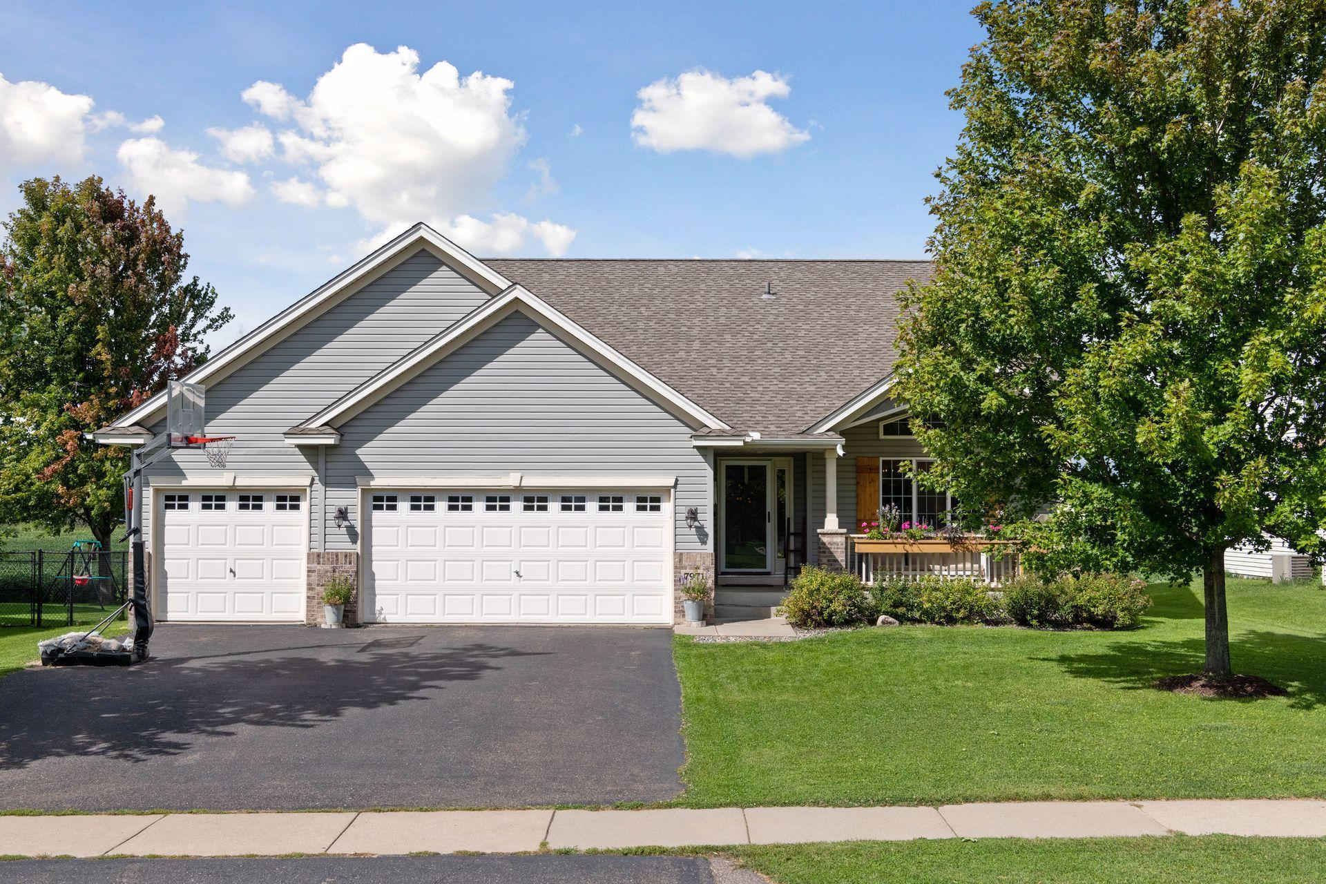7971 Lander Avenue NE Property Photo - Otsego, MN real estate listing