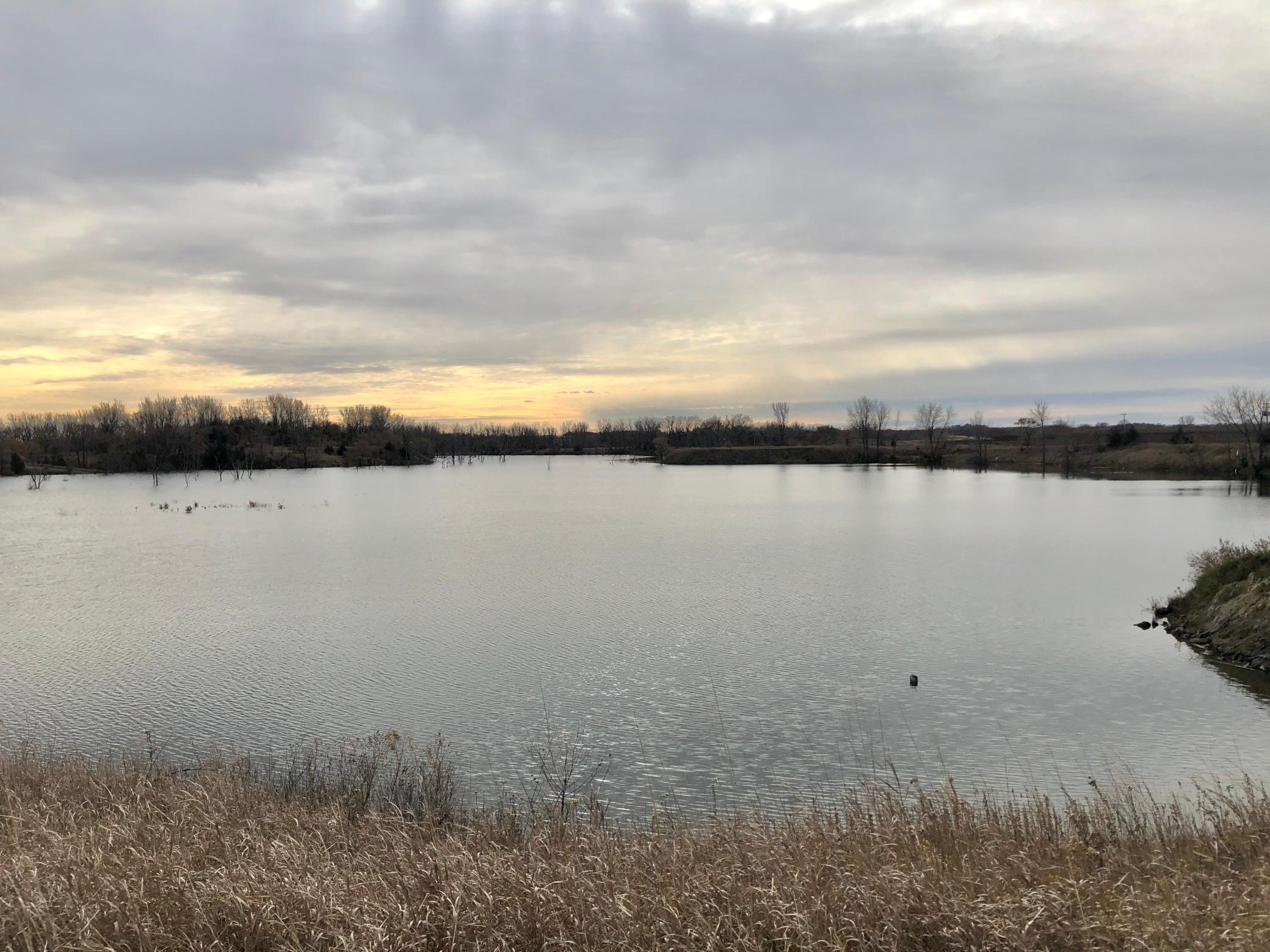xxx 180th street Property Photo - Springfield, MN real estate listing
