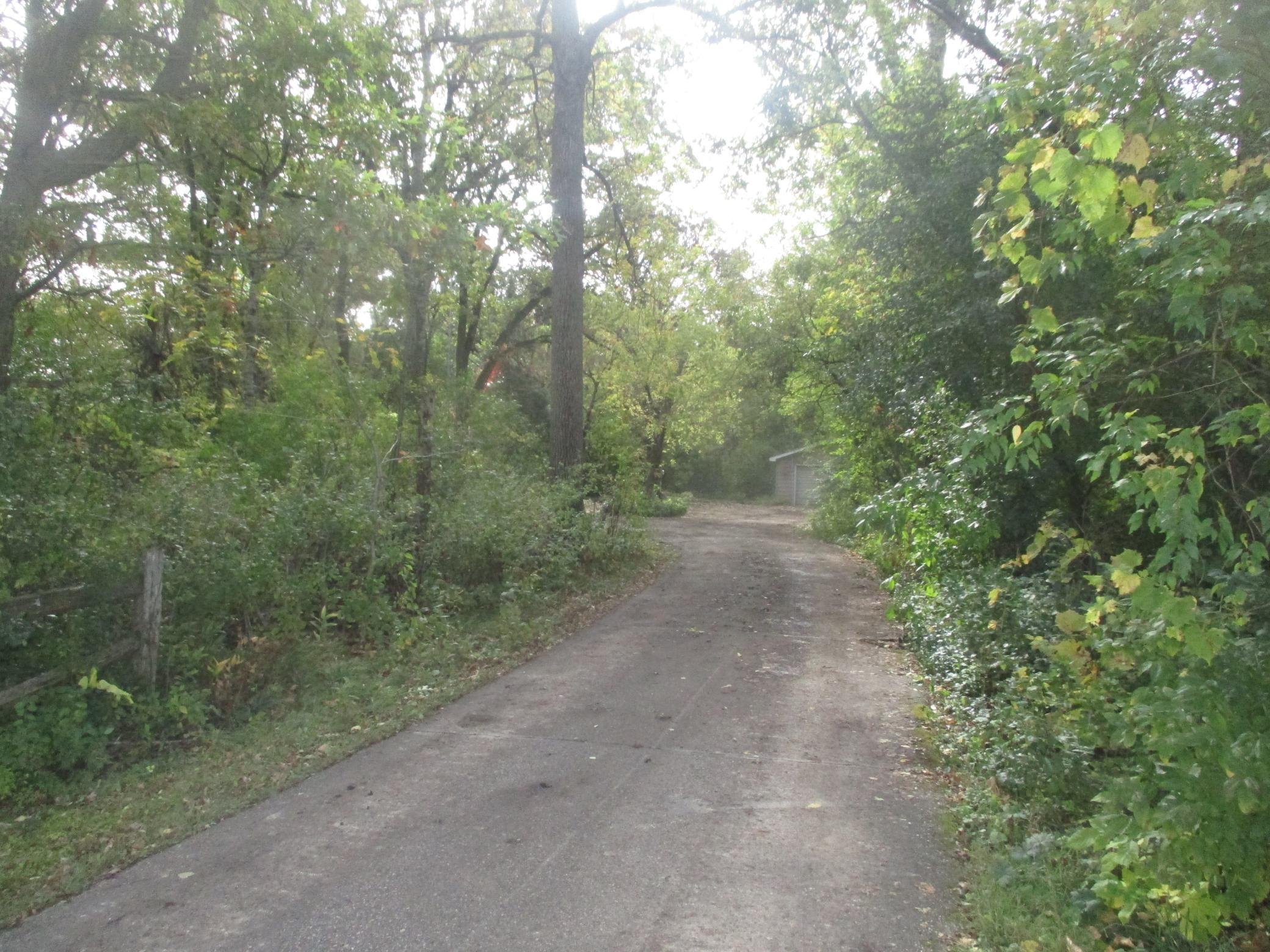 18597 State Highway 30 Property Photo - Hayfield, MN real estate listing