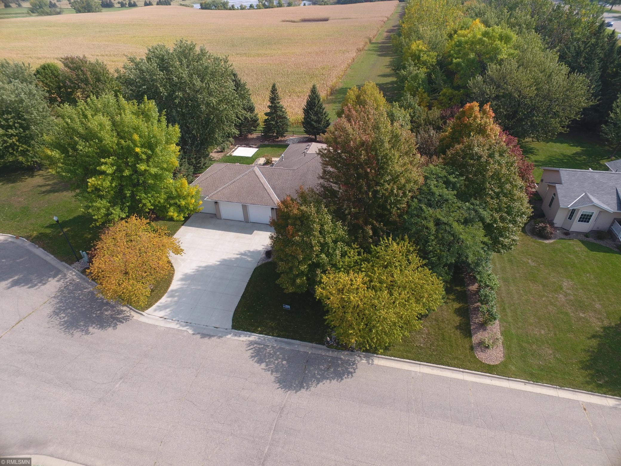 1601 College Park Circle Property Photo