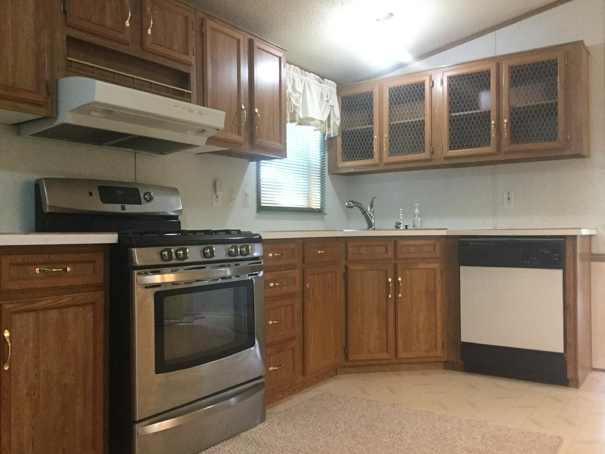 5530 County 9 Boulevard Property Photo - Dennison, MN real estate listing