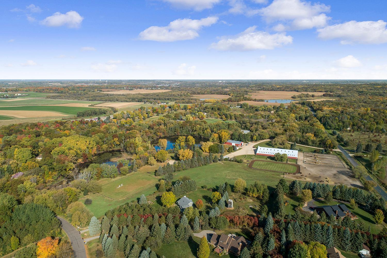 2X Natchez Avenue Property Photo - Prior Lake, MN real estate listing
