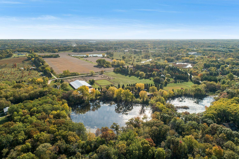 1X Natchez Avenue Property Photo - Prior Lake, MN real estate listing