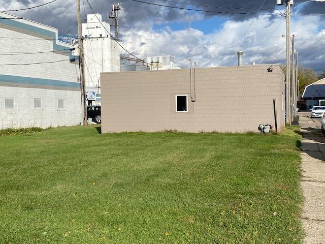 114 W Fremont Street Property Photo