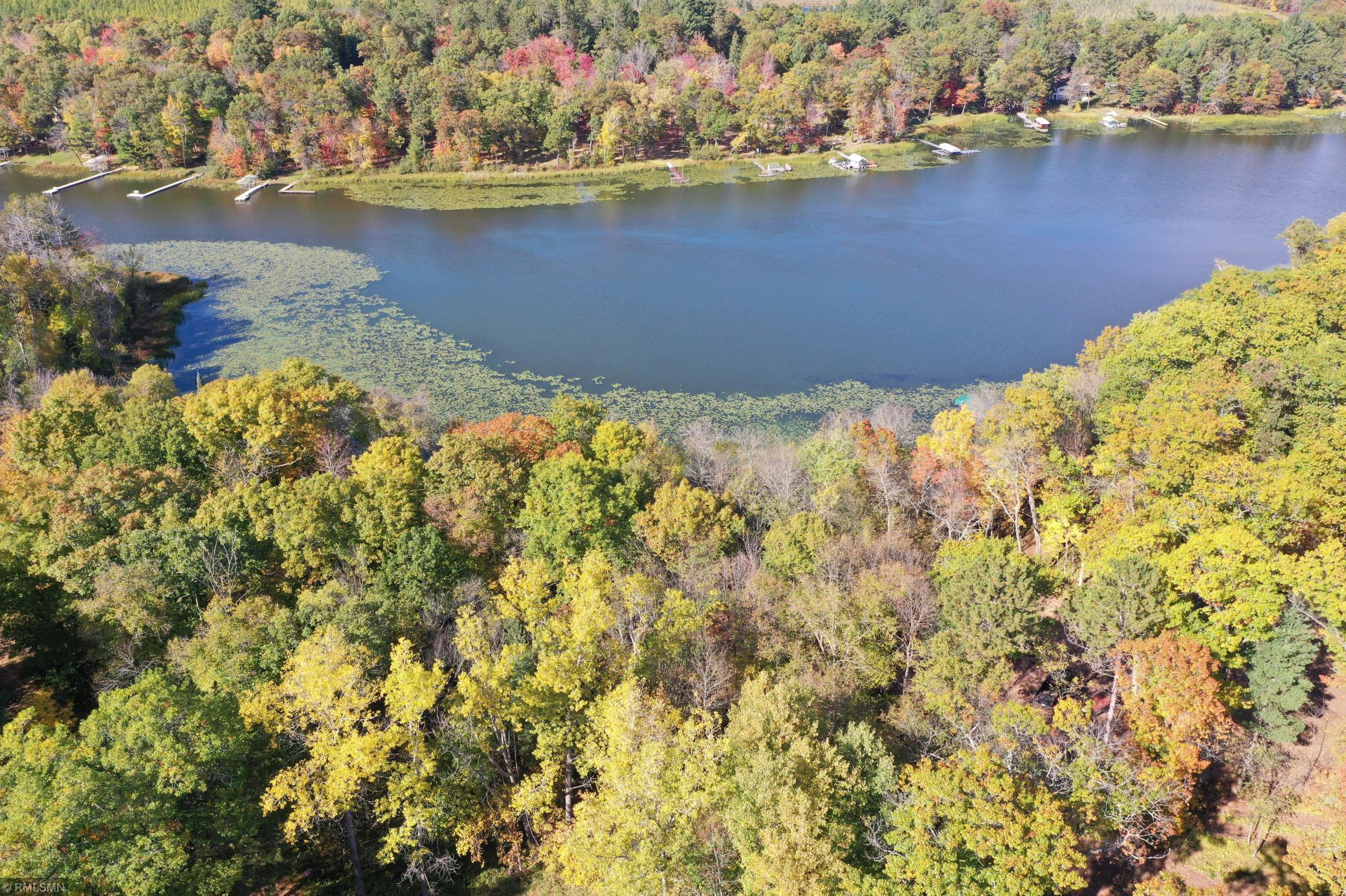 XXX Grover Point Road Property Photo - Webster, WI real estate listing