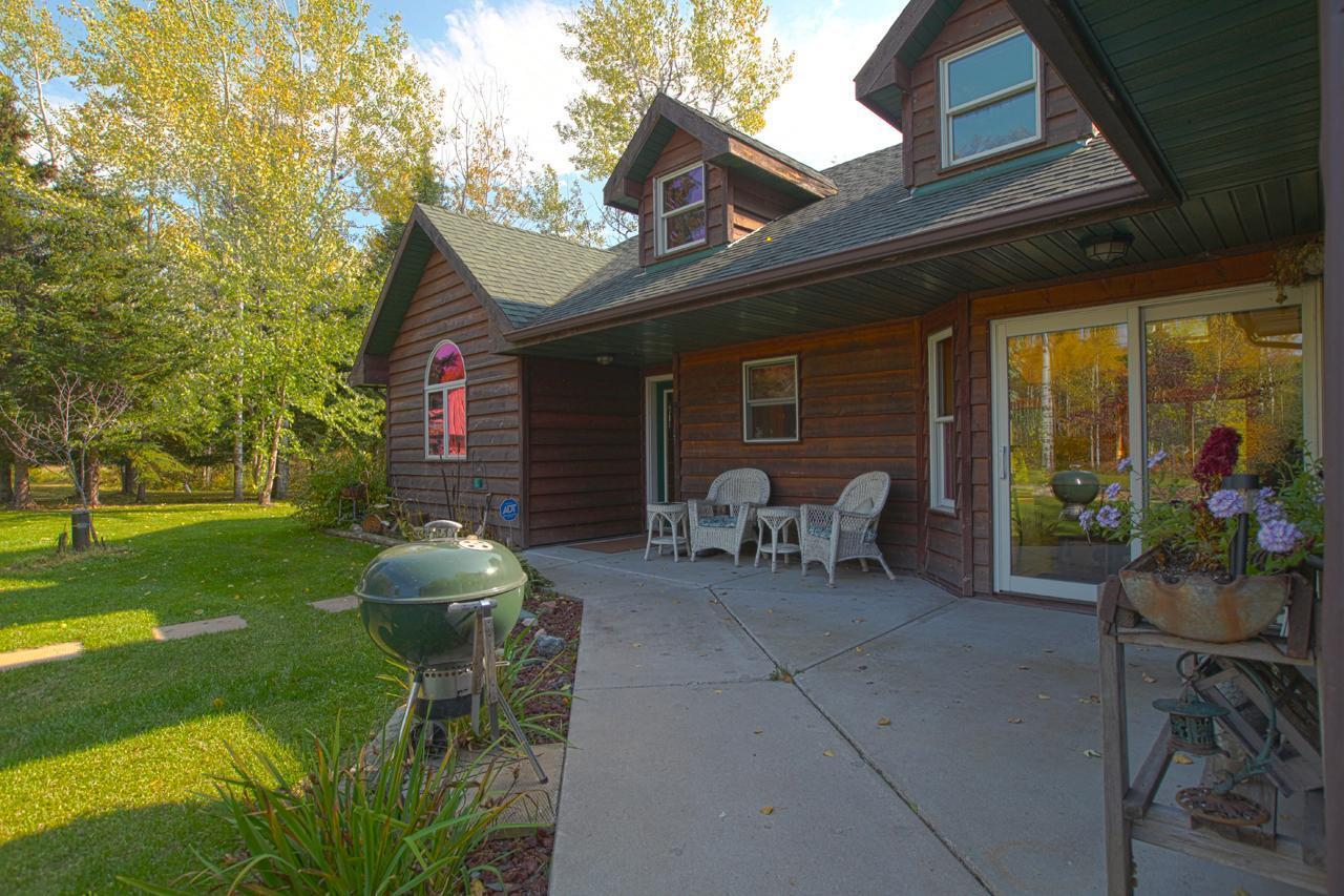 9858 Olson Road E Property Photo - Cook, MN real estate listing