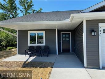 928 Southside Drive Property Photo - Woodville, WI real estate listing