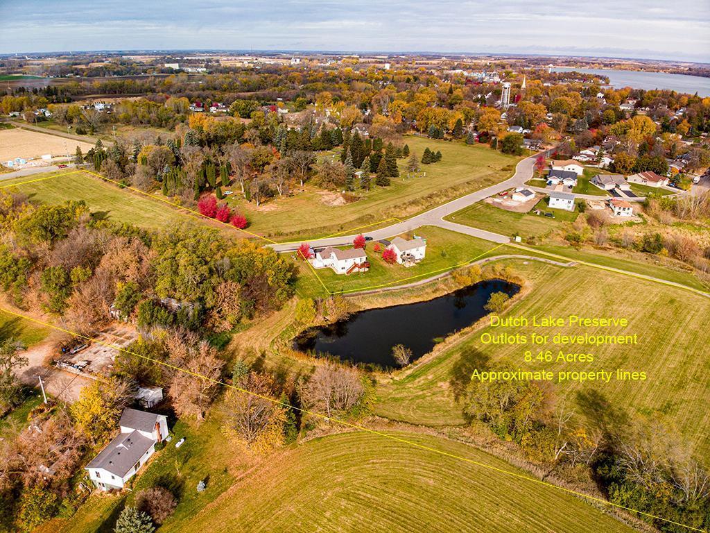 Dutch Lake Preserve Real Estate Listings Main Image