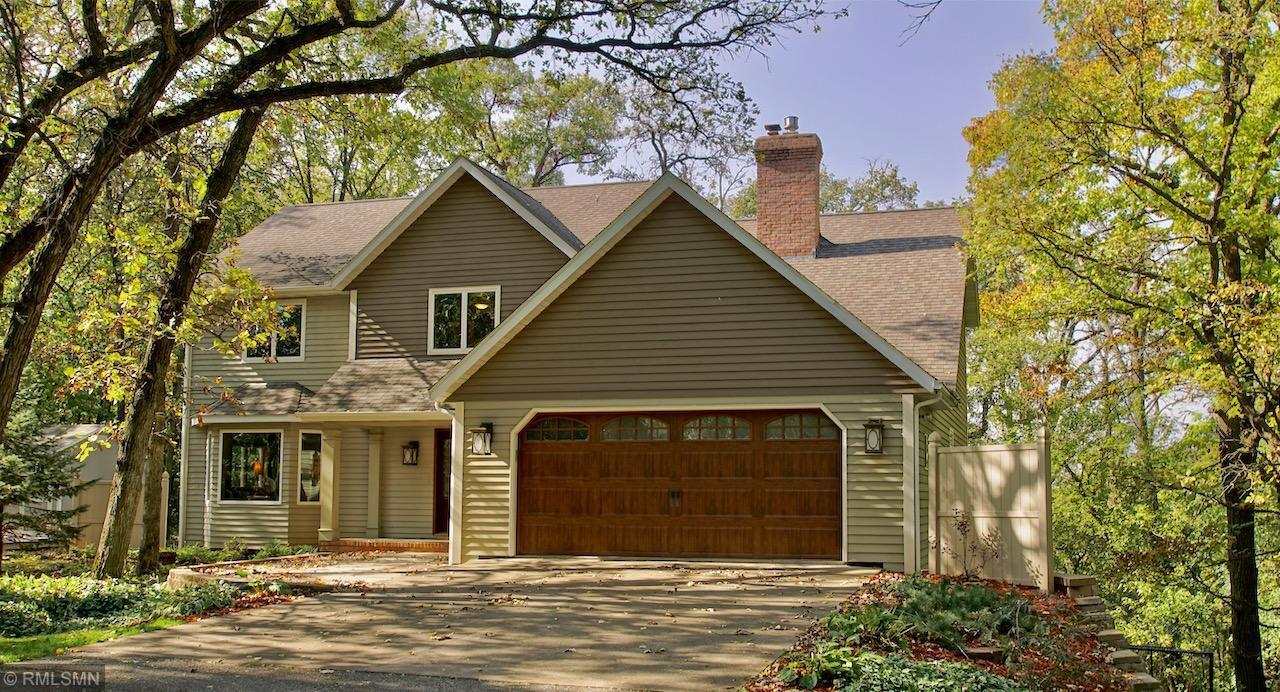 2843 Southview Ridge Property Photo - Red Wing, MN real estate listing