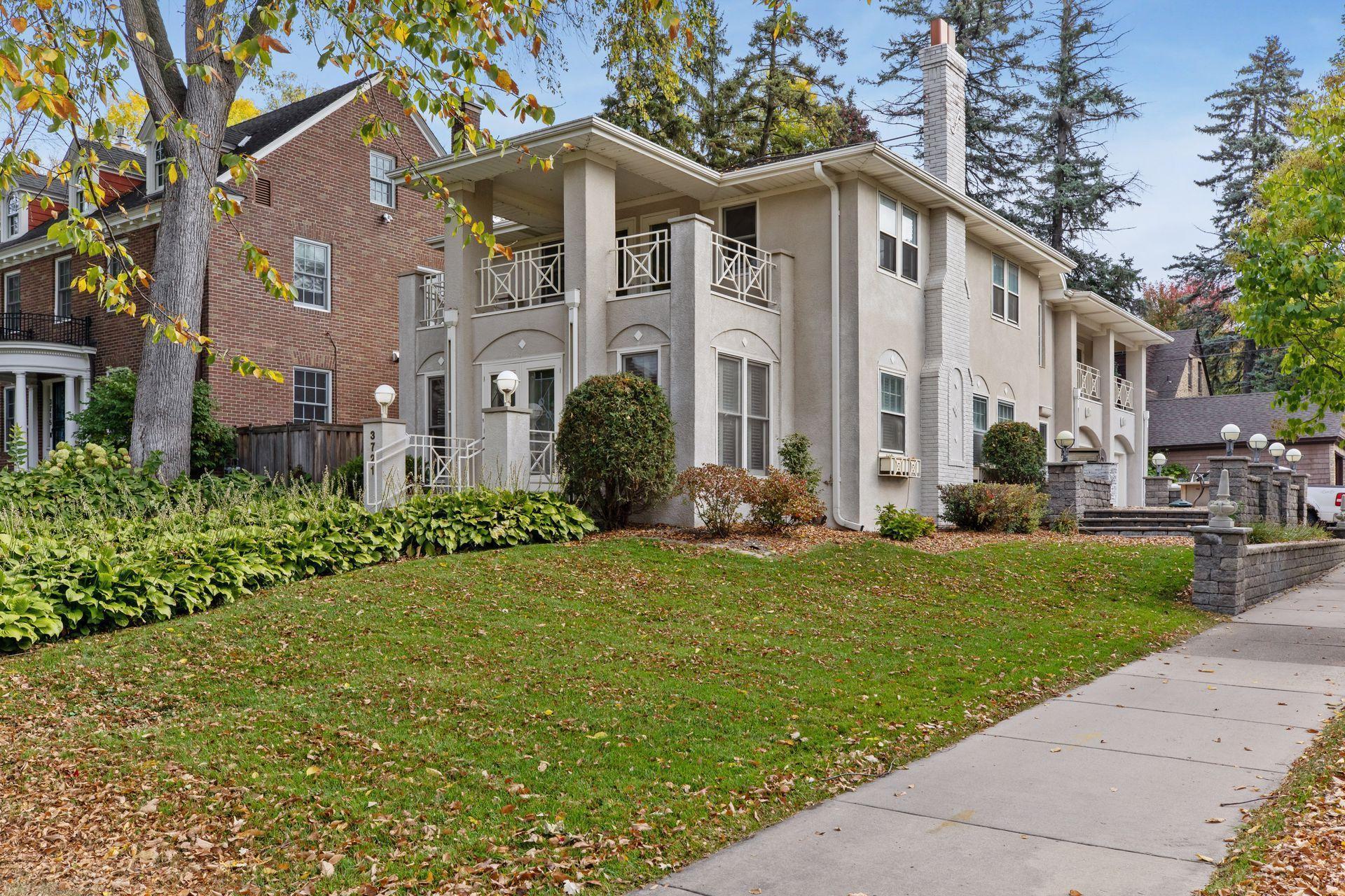 3721 Upton Avenue S Property Photo