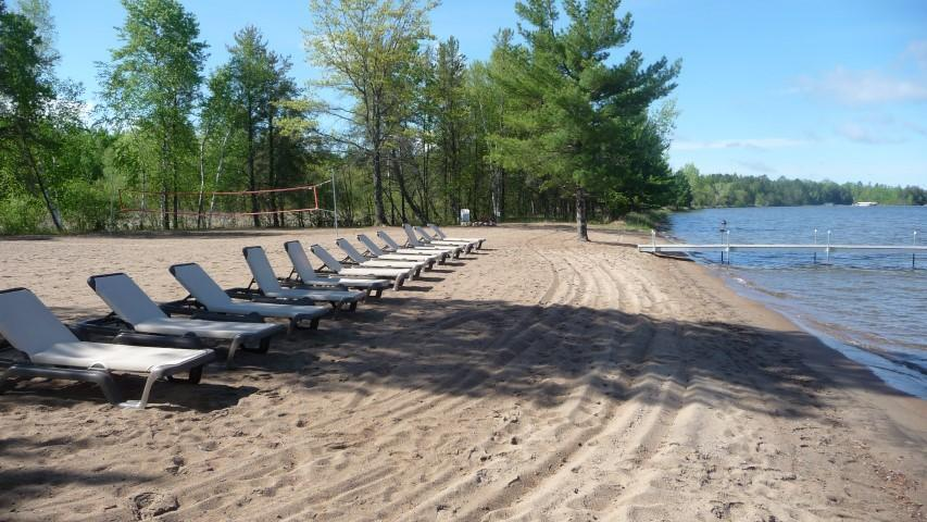 TBD Rona Shores Circle Property Photo - Crosslake, MN real estate listing