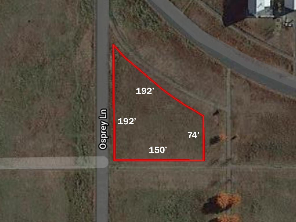 145 Osprey Lane Property Photo - Marine On Saint Croix, MN real estate listing