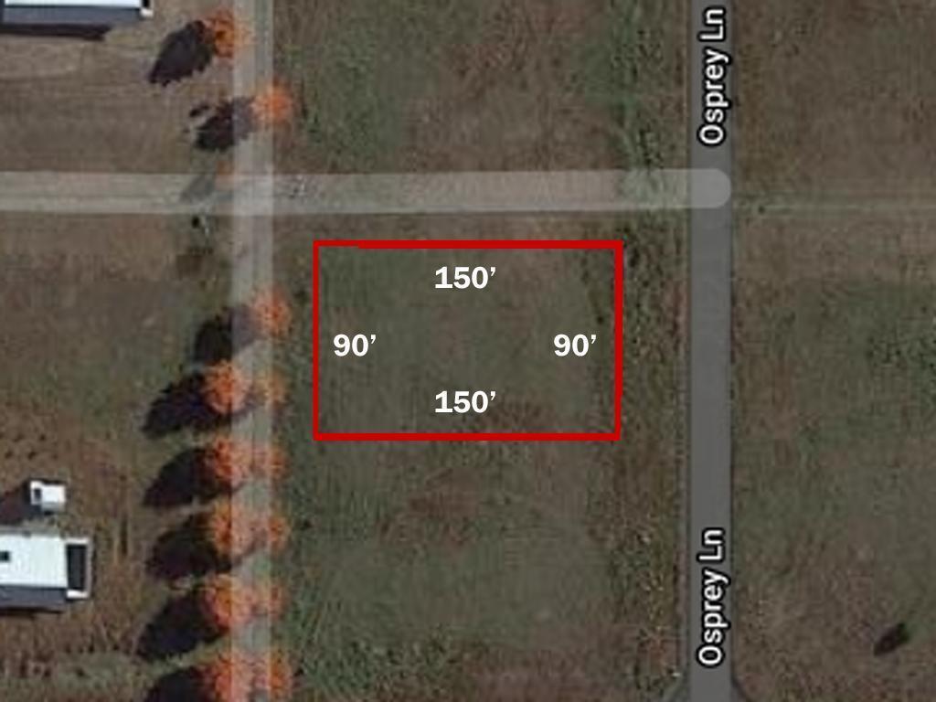 162 Osprey Lane Property Photo - Marine On Saint Croix, MN real estate listing