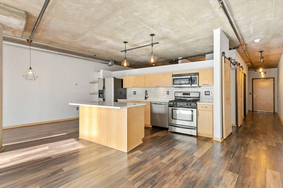 730 N 4th Street #504 Property Photo - Minneapolis, MN real estate listing