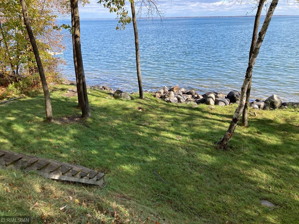 11130&11151 Ottertail Point Drive NW Property Photo - Cass Lake, MN real estate listing
