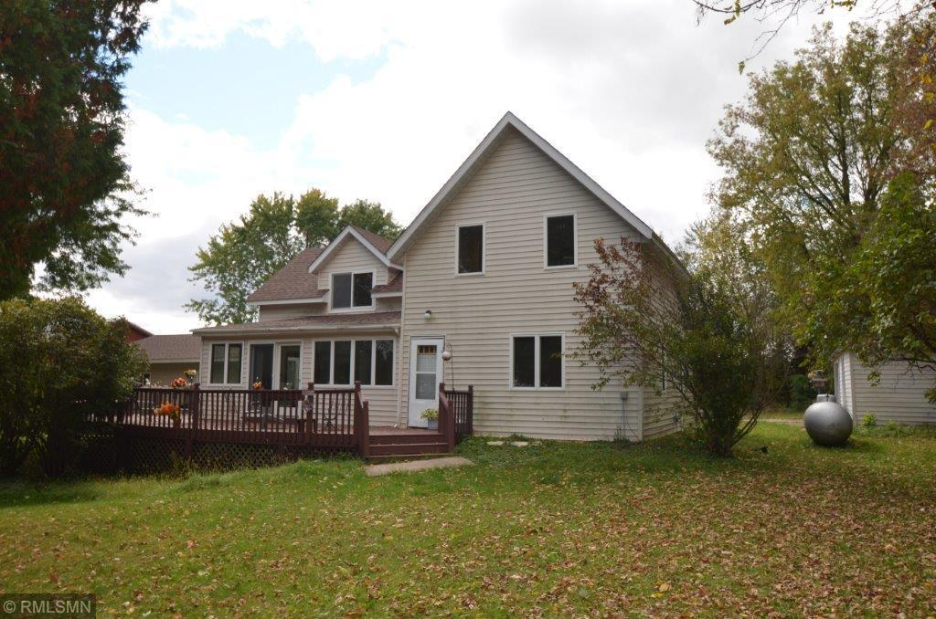 32750 Upland Road Property Photo - Taylors Falls, MN real estate listing