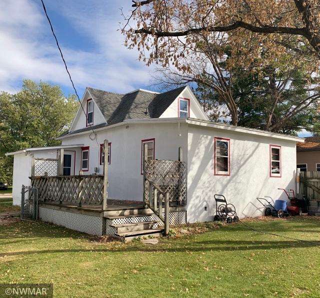 115 Pine Street Se Property Photo
