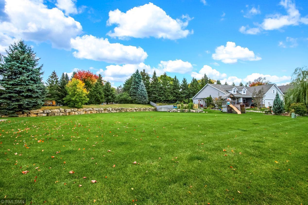 5739 Morgan Trail Property Photo - Saint Paul, MN real estate listing