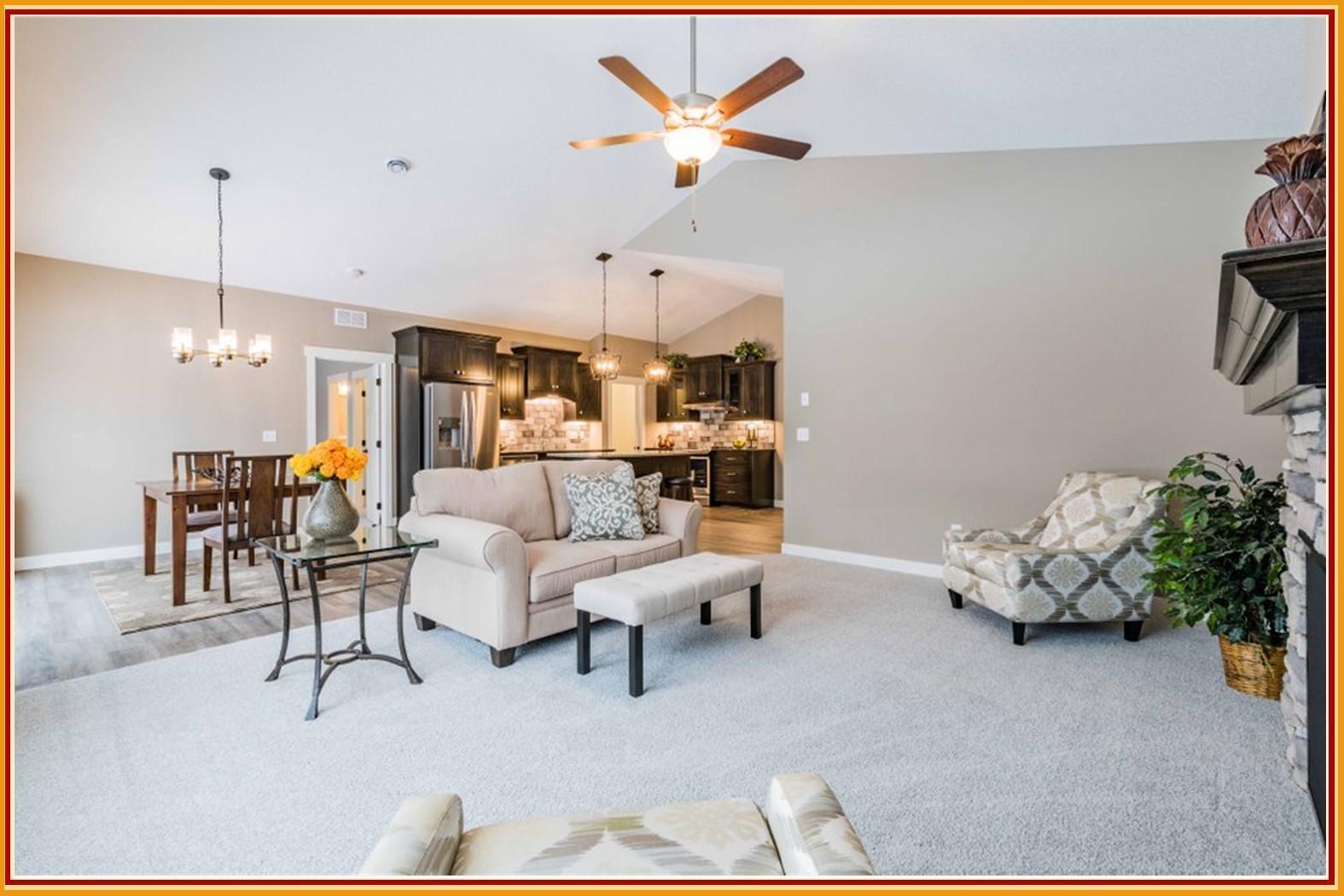 1113 115th Circle NE Property Photo - Blaine, MN real estate listing