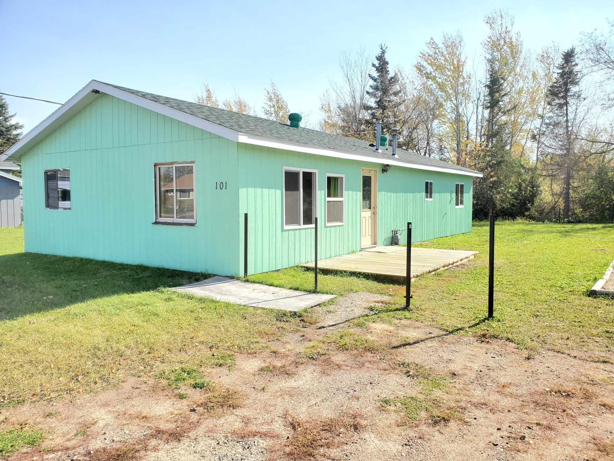 55753 Real Estate Listings Main Image