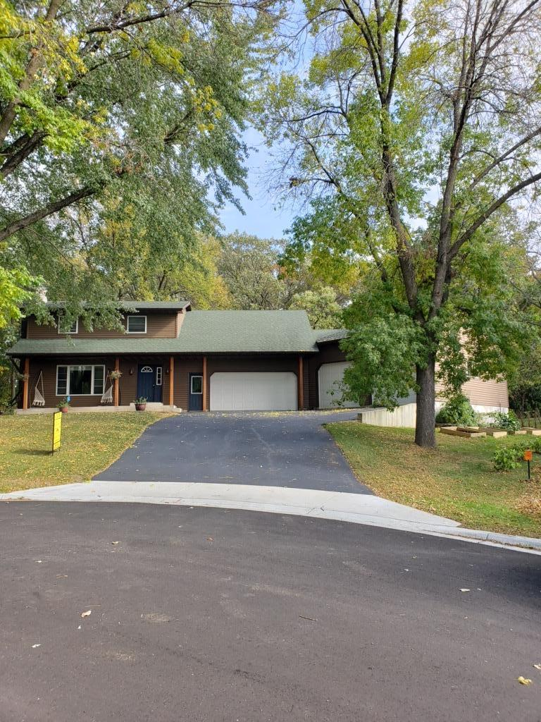 50524 286th Avenue Property Photo - Elgin, MN real estate listing