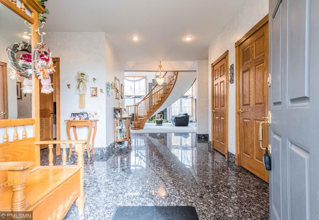 15140 97th Street SE Property Photo - Becker, MN real estate listing