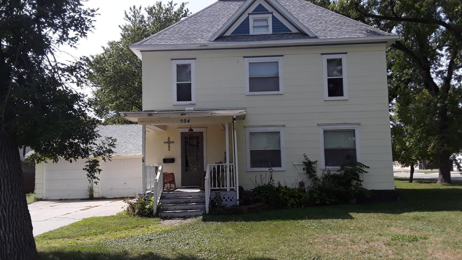 Ash Grove Park Add Real Estate Listings Main Image
