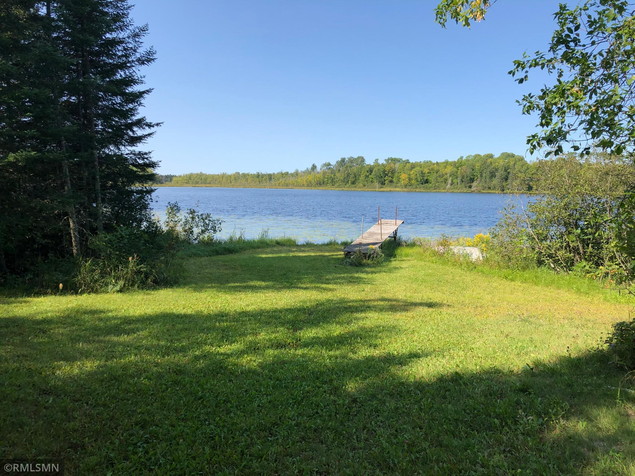 37002 614th Lane Property Photo - Hill City, MN real estate listing
