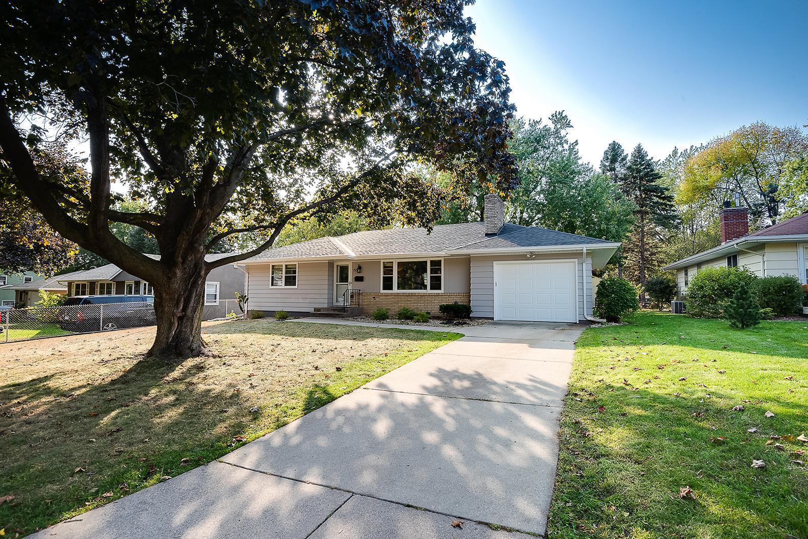 Arthur Add Real Estate Listings Main Image