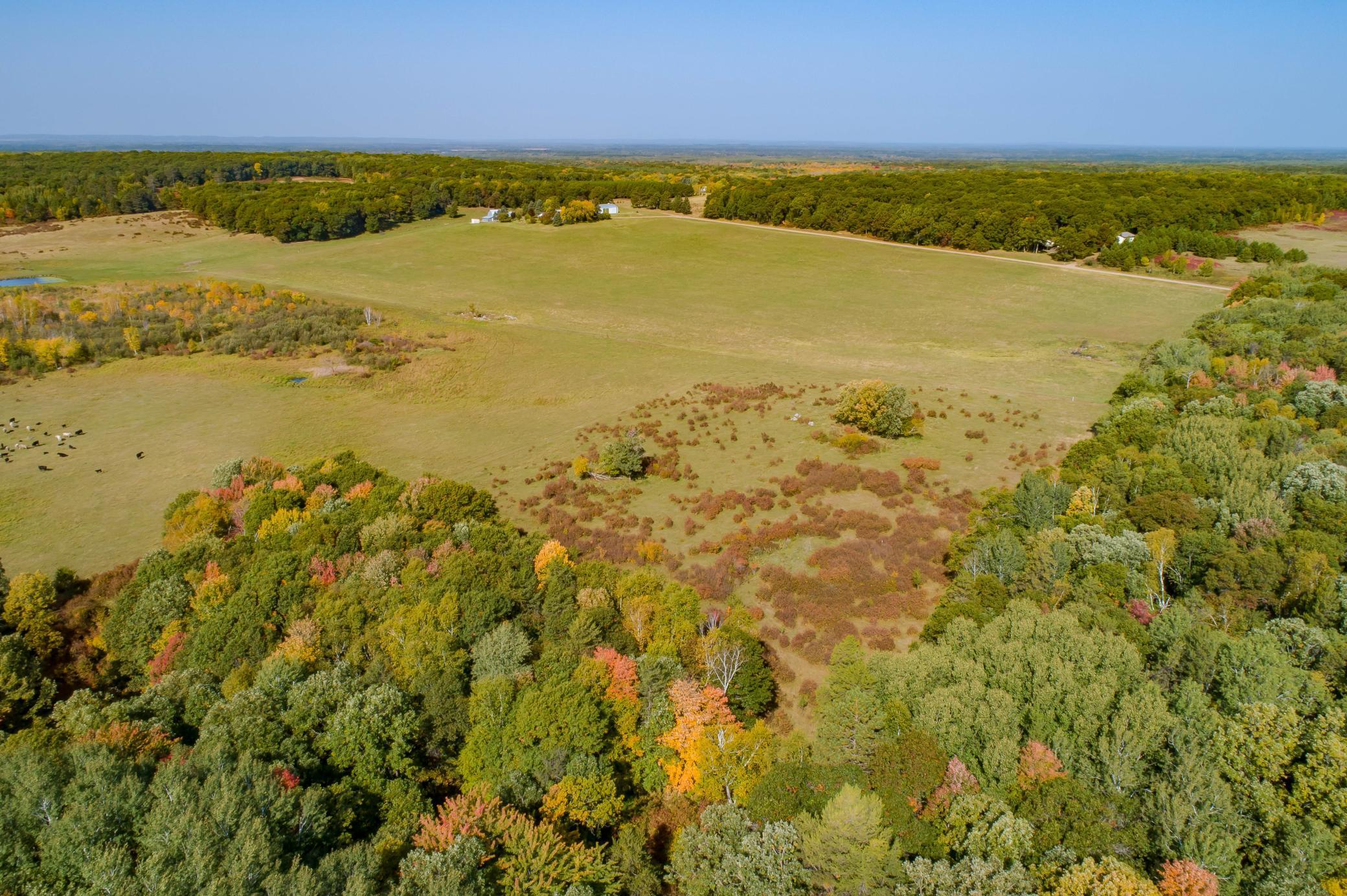 XXXX Roscoe Road Property Photo - Brainerd, MN real estate listing