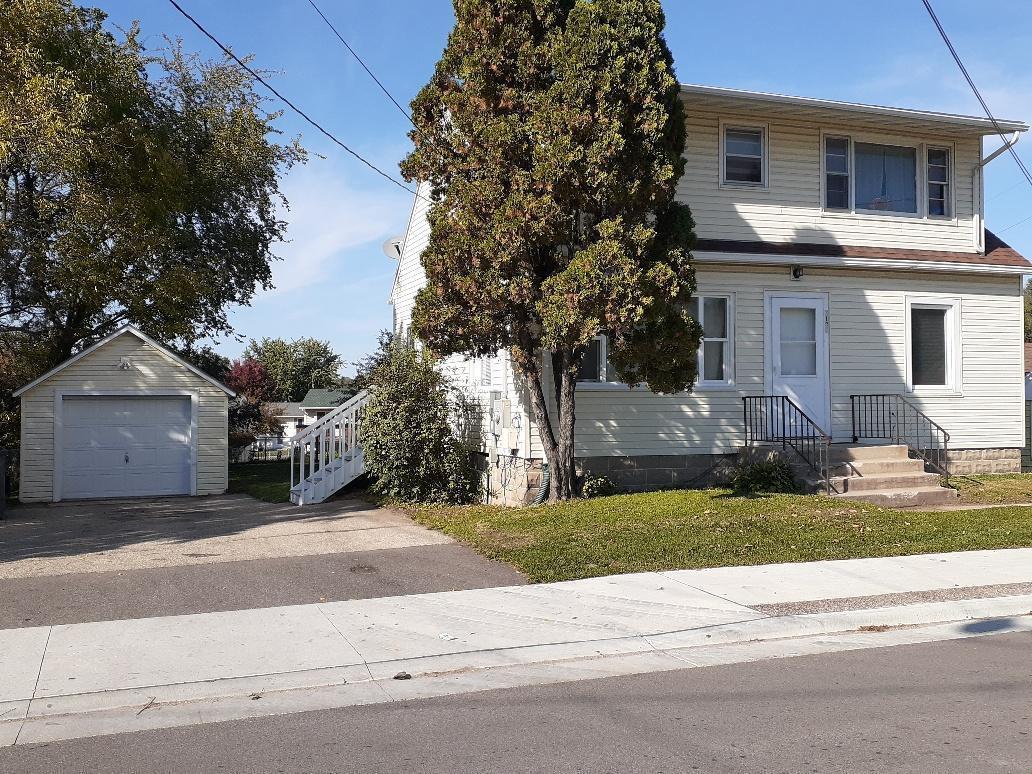 2135 Highway 14 E #2 Property Photo