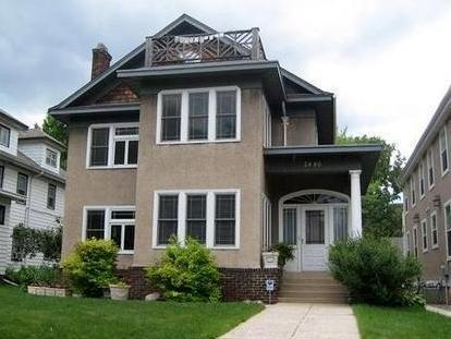 2440 Blaisdell Avenue Property Photo