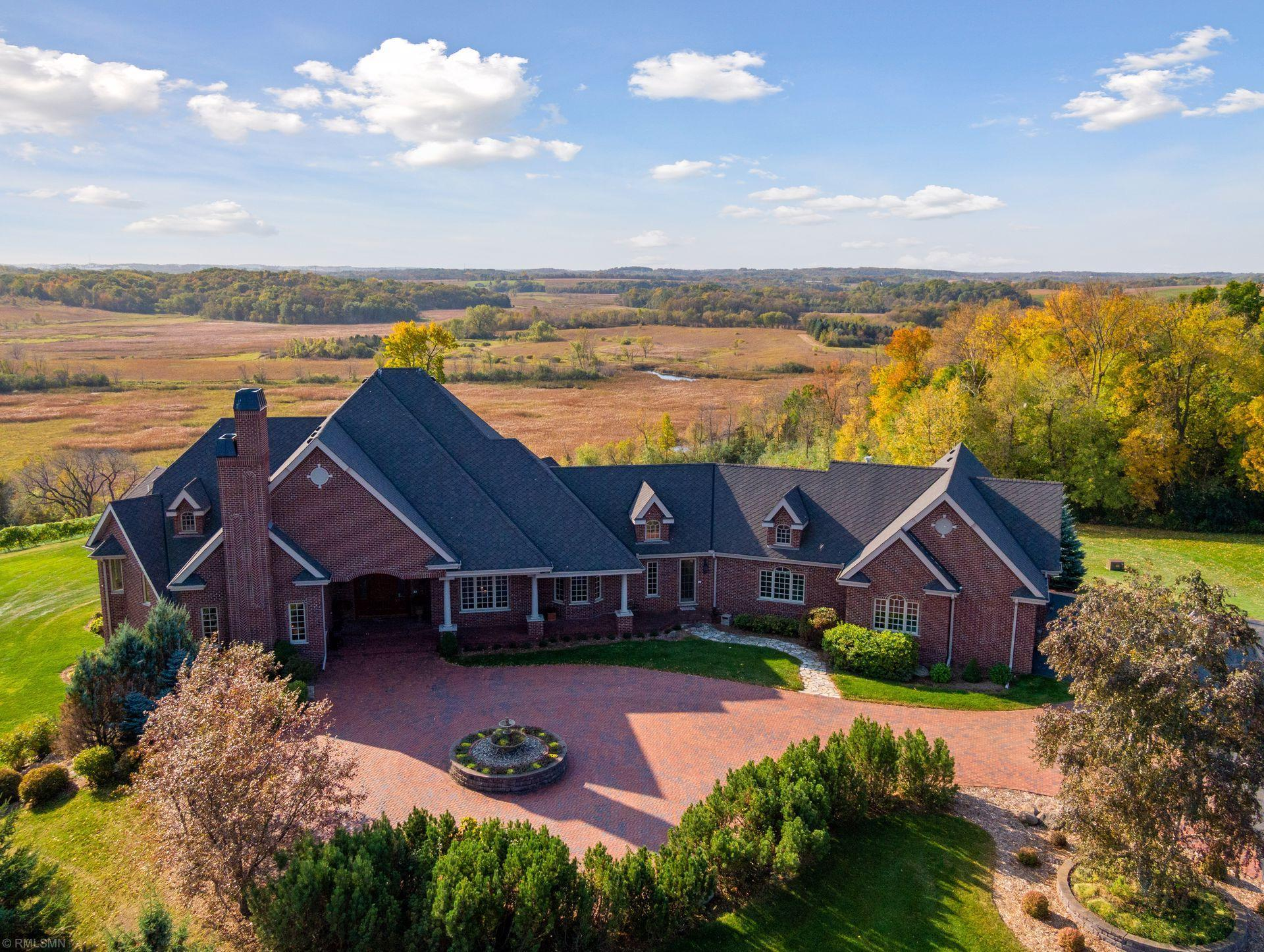 3415 233rd Street E Property Photo - Prior Lake, MN real estate listing