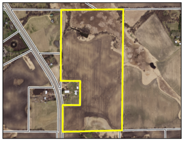 11XXX County Rd 33 Property Photo - Norwood Young America, MN real estate listing