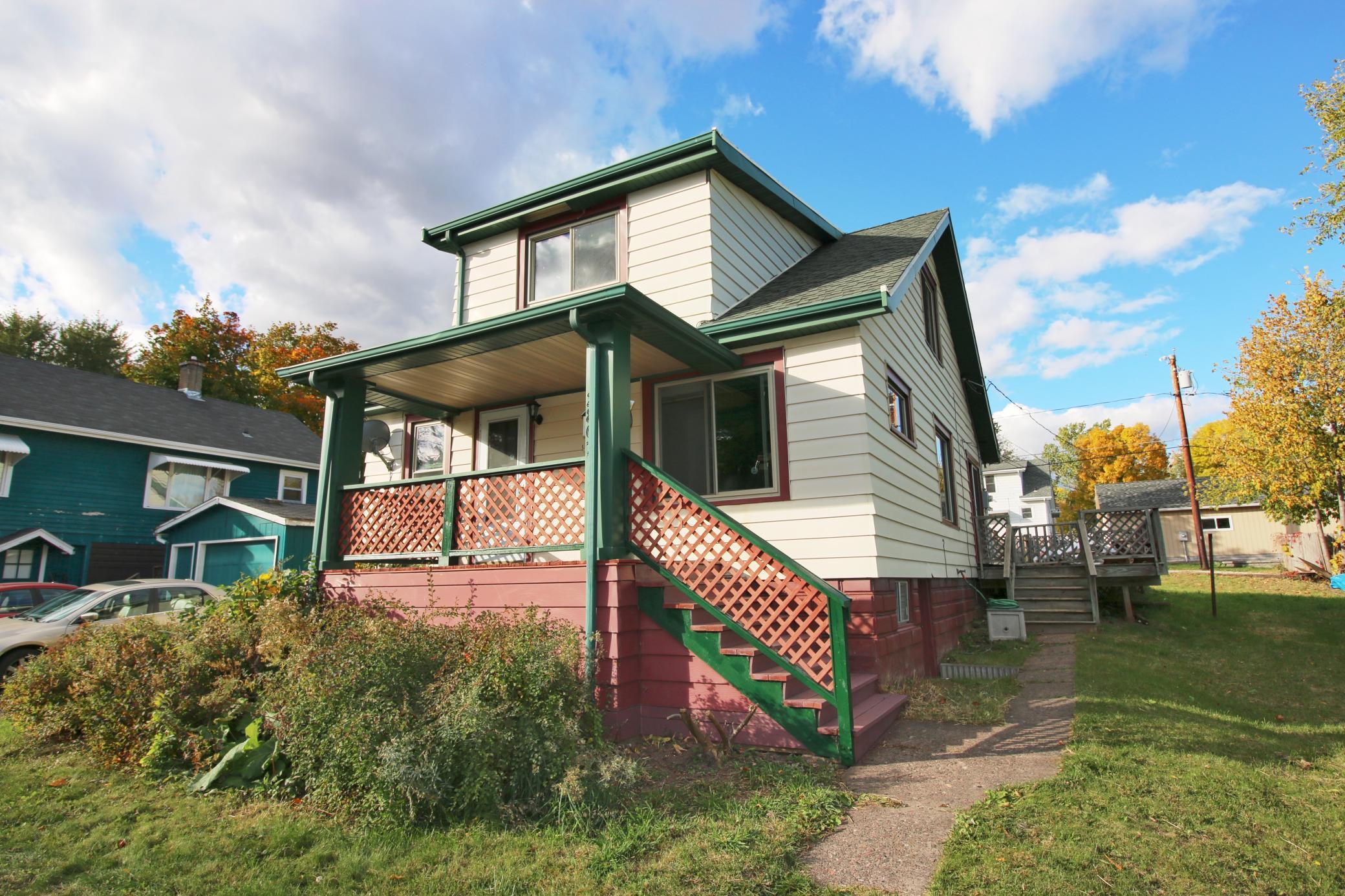 55806 Real Estate Listings Main Image