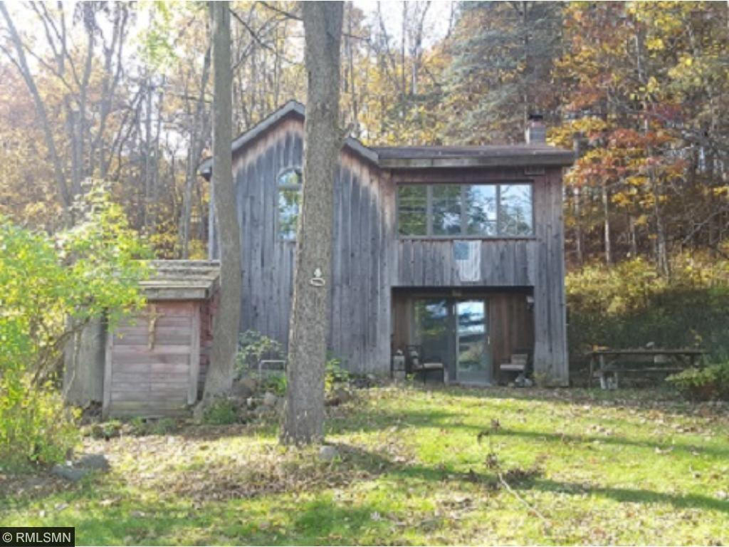 1125/1117 Chisago Street Property Photo - Taylors Falls, MN real estate listing