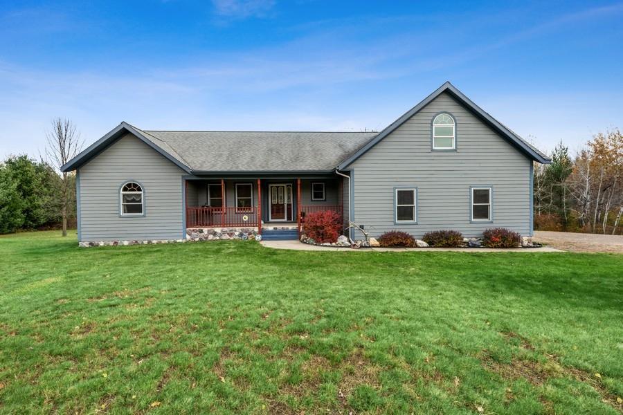 Braham Real Estate Listings Main Image