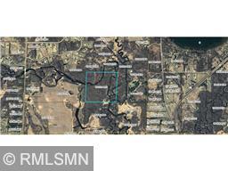 xxxx xxxxx Property Photo - Big Lake, MN real estate listing